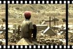 Cine y derchos humanos
