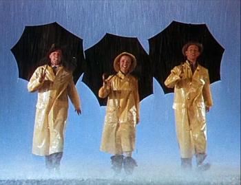 Singin'_in_the_Rain_SinDi